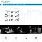 www.kiso-ten.com